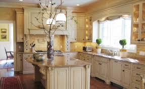 kitchen fabulous cheap country decor red kitchen decor retro