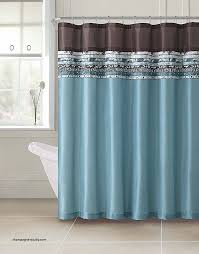 Turquoise And Brown Curtains Bathroom Window Curtains Jcpenney Best Of Curtain Poetica Faux