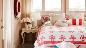 decorating with pictures ideas 20 genius nautical decorating ideas coastal living