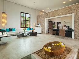 luxury hotel cartagena u2013 sofitel legend santa clara cartagena