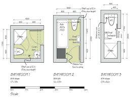 bathroom layout designer bathroom layout plans 8 x master bathroom layout design 8