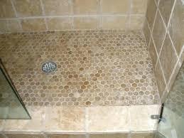 lowes tile bathroom lowes bathroom wall tile northlight co