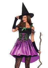 Spider Halloween Costume Kearney Ne Costumes