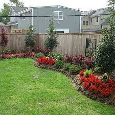 Backyard Improvement Ideas Page 22 Of 58 Backyard Ideas 2018