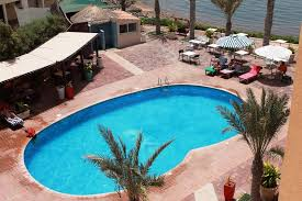 les hotels de siege les acacias hotel djibouti djibouti booking com