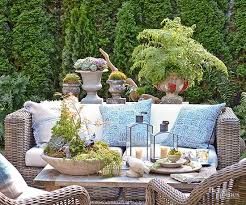 Living Home Outdoors Patio Furniture by Patio Furniture