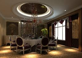 glamorous dining rooms the beauty dining room chandeliers amaza design