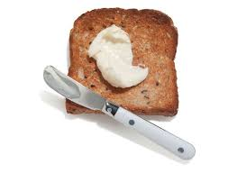 Hamilton Beach Digital 22502 Toaster Best Cheap Toasters Consumer Reports News