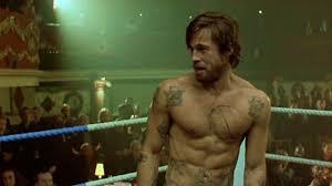 the 10 best movie tattoos creators co