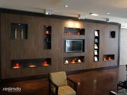 Wohnzimmerschrank D Seldorf Wanddesign Wohnwand Selber Bauen Resimdo