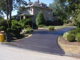 Asphalt Driveway Paving Cost Estimate by Driveway Sealing Costs Q A And Tips
