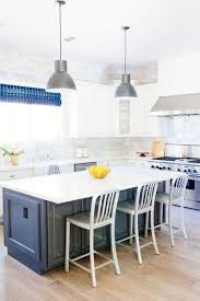 white country kitchen ideas blue and white country kitchen ideas black white and blue kitchen