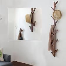 coat rack tree branches tradingbasis