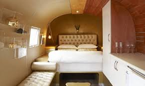 rv remodeling ideas photos 27 amazing rv travel trailer remodels you need to see rvshare com