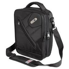 amazon black friday logitech smart hud samsonite xenon 2 backpack pft case black amazon clothing