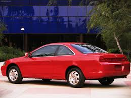 honda accord coupe specs honda accord coupe 1998 pictures information specs