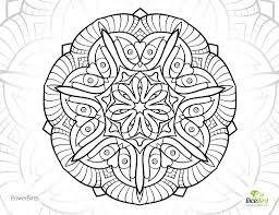 coloring pages flower birds free coloring book pages coloring