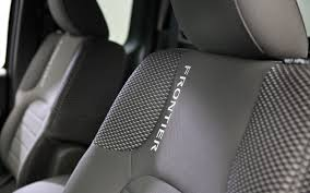 nissan pathfinder quad seats recall central select nissan and infiniti models for oil filter