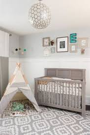 inspiring ideas for decorating a gender neutral nursery gender