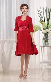 mother of bride jackets dresses wedding guest dress with jacket
