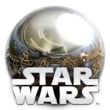 wars pinball 3 apk wars pinball 3 v3 0 1 patched unlocked apk4free
