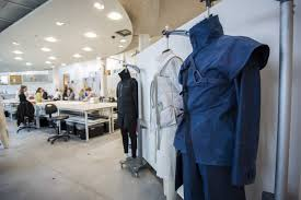 Home Textile Design Studio India Welcome To Moon N Deer Overseas Moon N Deer Floor Coverings