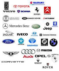 renault car logo car logo logos pictures