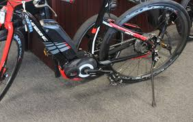 How To Finally Start Bike by Bicycle Lock Up