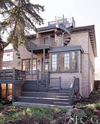 cottages for sale this 3 5 million sutro heights cottage is a favorite location for