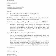 best photos of ending a cover letter how to end resume enclosure