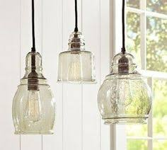 Farmhouse Pendant Lighting Kitchen by My Favorite Farmhouse Style Kitchen Pendant Lights For Under 200