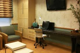 hmd interior design healthcare interior design portfolio
