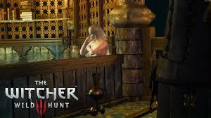 Seeking Episode 6 The Witcher 3 The Hunt Episode 6 Finding Tamara