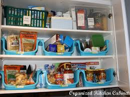 kitchen cabinet organization solutions storage solutions for deep shelves pantry zones organization ideas