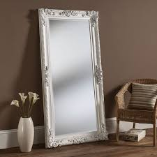 Wall Mirrors Target by Bedroom Moroccan Wall Mirror Oversized Mirrors Oversized
