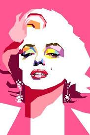 Marilyn Monroe Art 321 Best Marilyn Monroe 4 Images On Pinterest