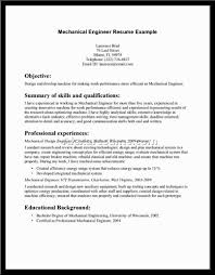 Sample Chemical Engineering Resume by Biomedical Field Service Engineer Resume