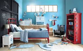 chambre fille 10 ans décoration chambre fille 10 ans
