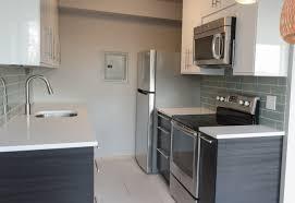 accomplishments home wine storage tags wine bar cabinet kitchen