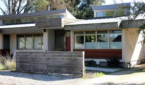 Mid Century Modern Ranch House Plans Mid Century Modern Ranch House Exterior In Addition Log Cabin Interior