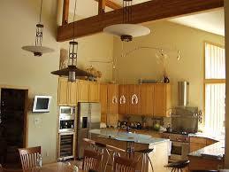 Kitchen Rail Lighting 20 Best Lighting Images On Pinterest Lighting Ideas Discount