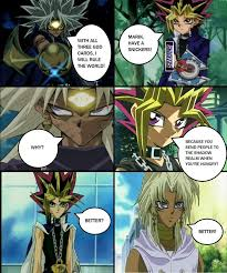 Yugi Memes - yep back to the cutie we know and love especially love yu gi