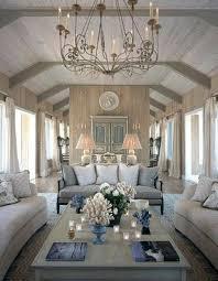 Living Room Chandelier Sofa Fabulous 3 Sofa Living Room Luxury Design Ideas Dekokissen