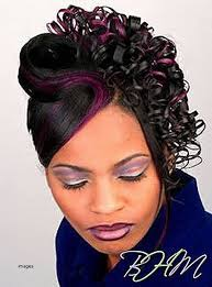weave updo hairstyles for african americans wedding hairstyles unique black weave wedding hairstyles black