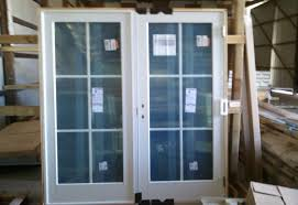 Patio Doors Installation Cost Awesome How Much For Patio Door Installation Patio Design Ideas