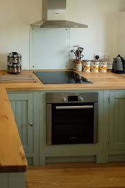blog the freestanding kitchen company