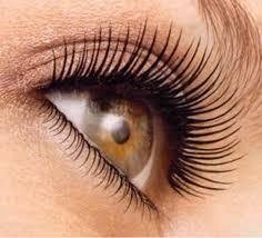 Eyelash Extensions Fort Worth Brite Spa Academy