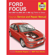 ford focus local classifieds for sale in cornwall preloved