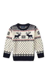 Sweater Toddler Boys Sweaters Toddler Boy Sweaters Belk