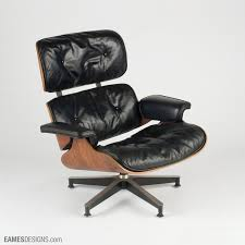 Charles Eames Armchair Design Ideas 37 Best Muebles Sillas Chairs Images On Pinterest Chairs